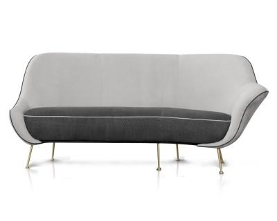 Mio Sofa
