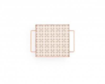 Mix&Match Small Square Tray