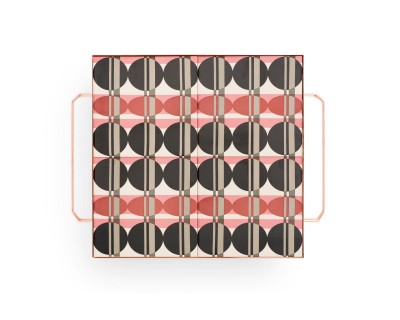 Mix&Match Big Square Tray