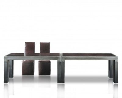Morfeo Dining Table