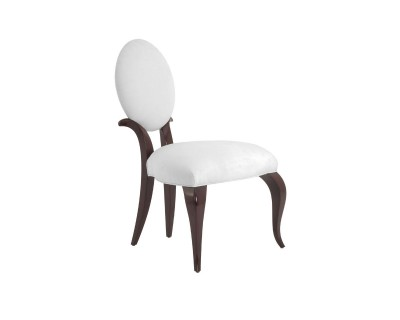 Morgana Vanity Chair