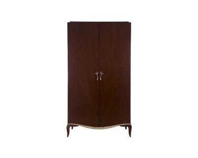 Morton Dresser