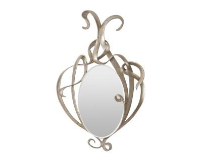 Mystere Mirror