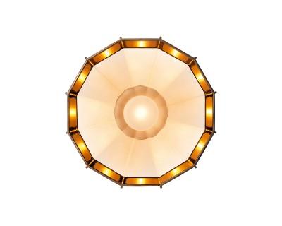 Mysterio Ceiling Lamp