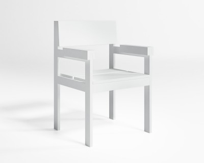 Na Xemena Dining Armchair