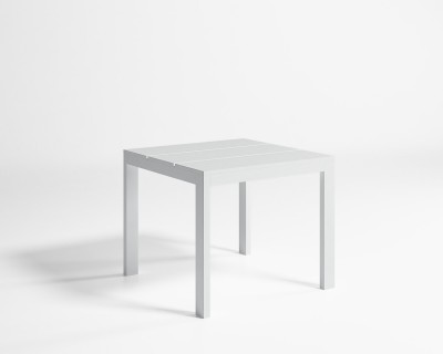 Na Xemena Pada Dining Table
