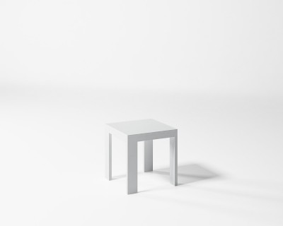 Na Xemena Low Pada Side Table
