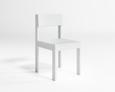 Na Xemena Dining Chair