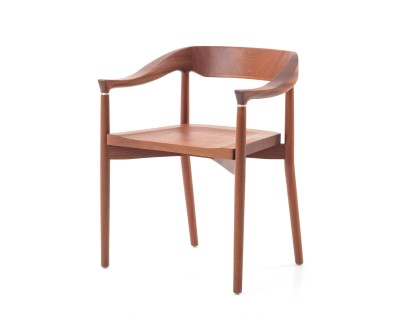 New Legacy Sofia Chair