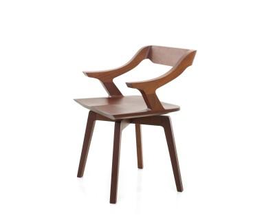 New Legacy Vito Chair
