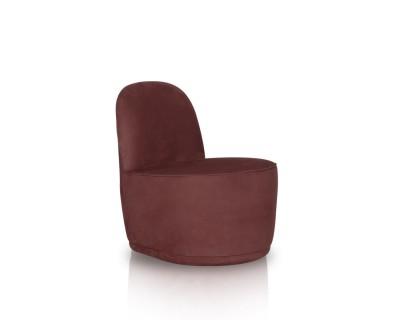 Ninette Armchair