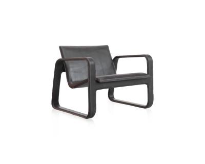 Nubi Armchair