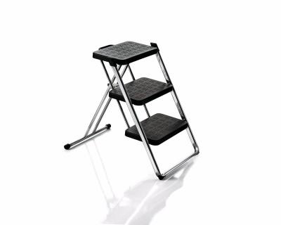 Nuovastep Ladder