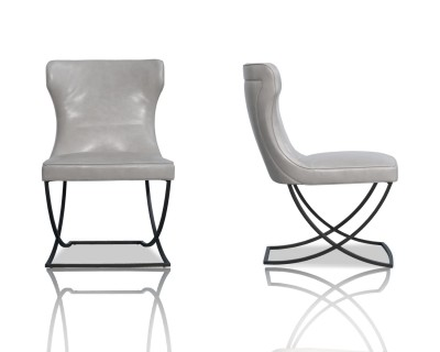 Paloma Dining Chair