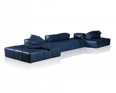 Panama Bold Outdoor Sofa