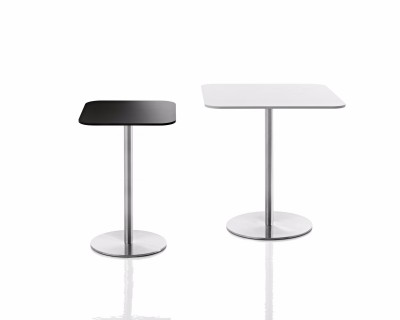Passe-partout Table (Small)