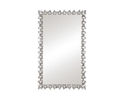 Percy Mirror