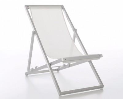 Picnic Deckchair