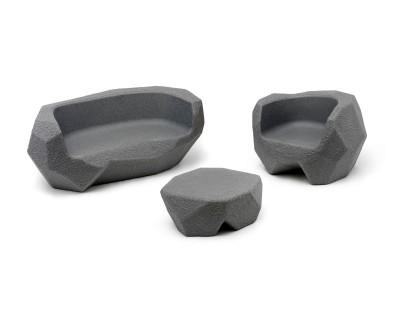 Piedras Chair