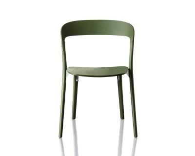 Pila Dining Chair