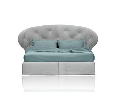 Positano Bed