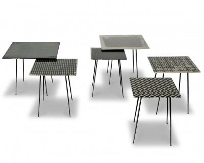 Printable Table