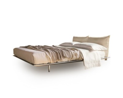 Platz Bed