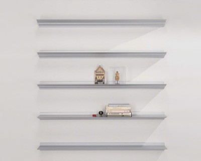 Cornisa Shelving