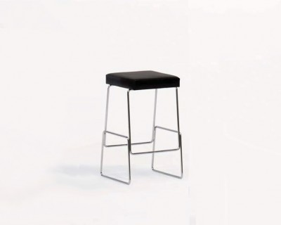 Ginger Stool