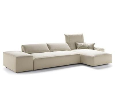 Freemod Sofa