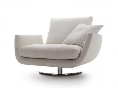 Tuliss Up Armchair