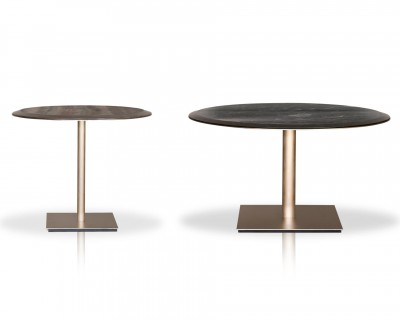 Prometeo Dining Table