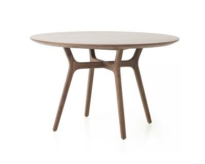 Rén Dining Table C1100