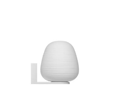 Rituals Wall Lamp