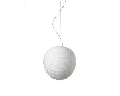 Rituals XL Suspension Lamp