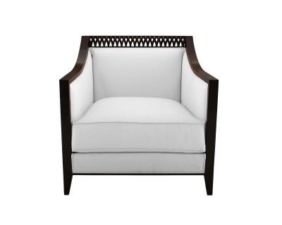 Ronan Lounge Chair