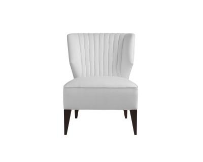 Ronnie Lounge Chair