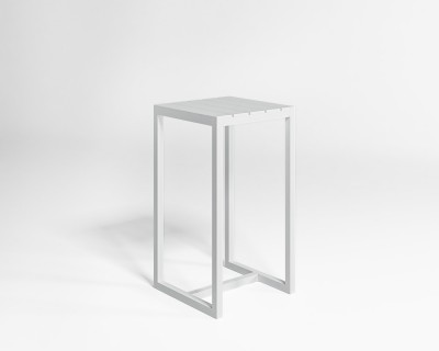 Saler Bar Table