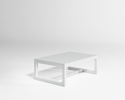 Saler Low Side Table