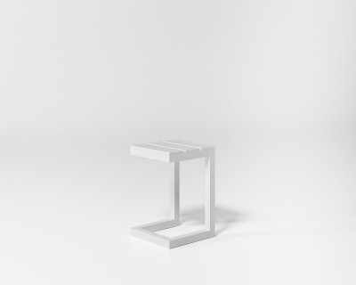 Saler Side Table
