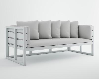 Saler Sofa