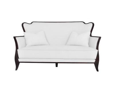Santa Fe 2‐Seater Sofa