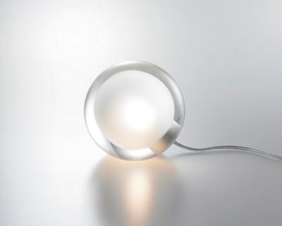 Tear Drop [SE127] Table Lamp