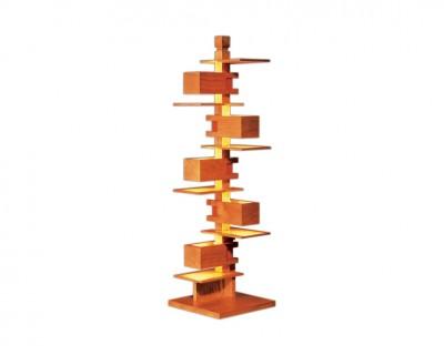 Taliesin™ 3 [SE309] Table Lamp