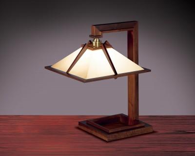Taliesin™ 1 [SE314] Table Lamp