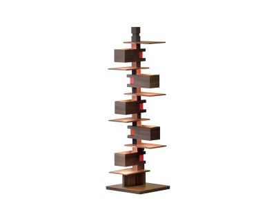 Taliesin™ 3 [SE318] Table Lamp