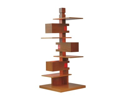 Taliesin™ 4 [SE319] Table Lamp