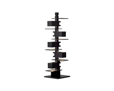 Taliesin™ 3 [SE322] Table Lamp