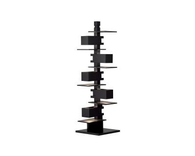Taliesin™ 3 [SE322] Table Lamp