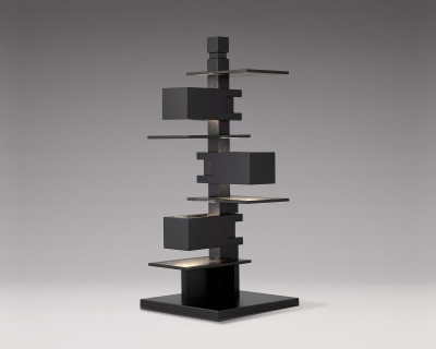 Taliesin™ 4 [SE323] Table Lamp